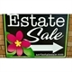 Aerl Estate Sales & Antiques LLC Logo