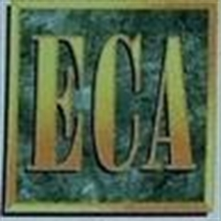 East Coast Auctions Logo