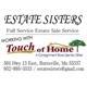 Estate Sisters Logo