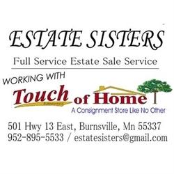 Estate Sisters