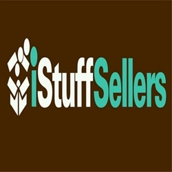 iStuffSellers Logo