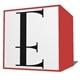 Elliott's Estate Sales Logo