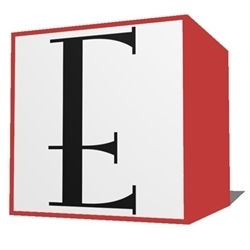 Elliott's Estate Sales Logo