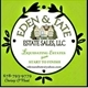 Eden And Tate Estate Sales, LLC Logo