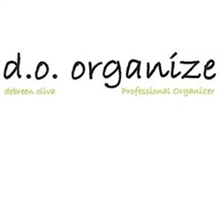 D.o. Organize