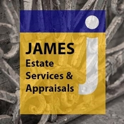 James Estate Services