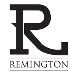 Remington Estate Sales Logo