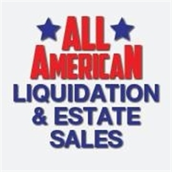 All American Liquidation and Estate Sales