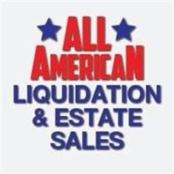 All American Liquidation and Estate Sales
