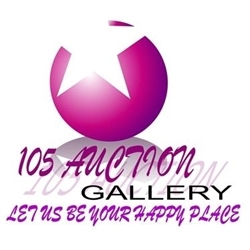 105 Auction Gallery