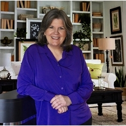 Laura Miller Estate Sales