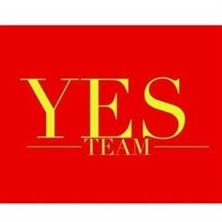 Your Estate Sale Team