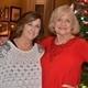 Donna Neely & Bettye Gaines Estate Sales Logo