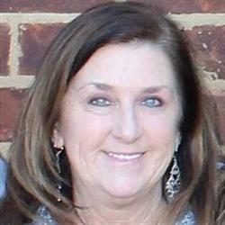 Donna Neely Estate Sales