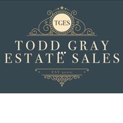 Todd Gray Estate Services