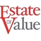 Estate Of Value Logo