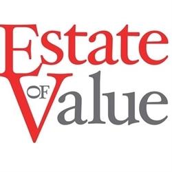 Estate Of Value