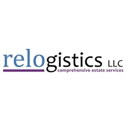 Relogistics LLC Logo