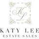 KL Estate Sales Logo