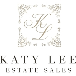 KL Estate Sales Logo