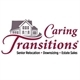 Caring Transitions Of Greater Omaha Logo