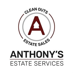Anthony's Estate Services LLC
