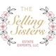 The Selling Sisters Estate Experts Logo
