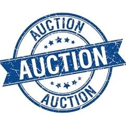 Durocher Auctions