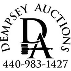 Dempsey Liquidations