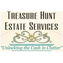 Treasure Hunt Estate and Appraisal Services