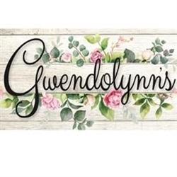 Gwendolynn's