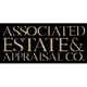 Associated Estate & Appraisal Co., Inc. Logo
