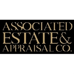 Associated Estate & Appraisal Co., Inc.