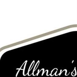 Allman's Auction