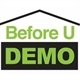 Demolition Promotions, Inc. Logo