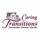 Caring Transitions Seattle Logo