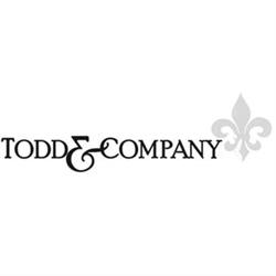 Todd & Company Logo
