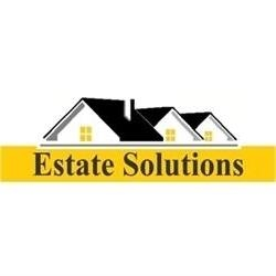 Estate Solutions Logo