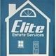 Elite Estate Services Logo