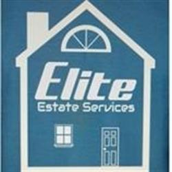 Elite Estate Services