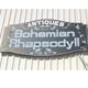 Bohemian Rhapsody II Logo