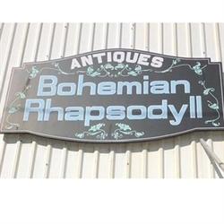 Bohemian Rhapsody II
