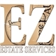 Ez Estate Services Logo