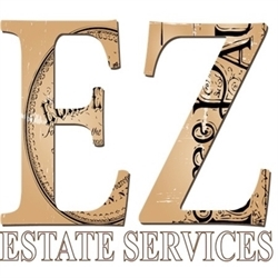 Ez Estate Services