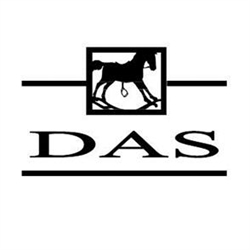 Dennis Auction Service