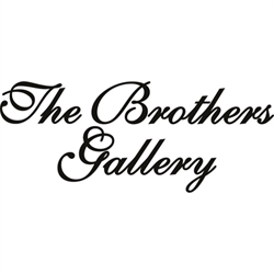 The Brothers Gallery Logo