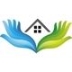Memory Lane Estate Sales LLC Logo