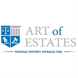 Art Of Estates