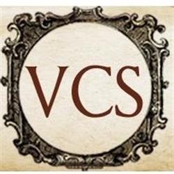 VCS Estate Services, LLC