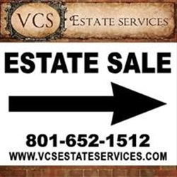 VCS Estate Services, LLC